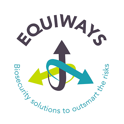 logo equiways