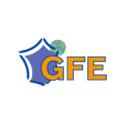 Gfeweb
