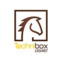 Legiret Technibox