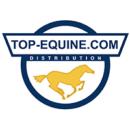 Top Equine