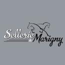 Sellerie de Marigny