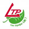 LTP loisel