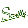 semilly