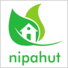 nipahut-logo-site