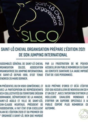 SLCO prépare 2021 29.03.21 V3