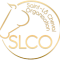 Logo SLCO