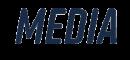 Media-removebg-preview