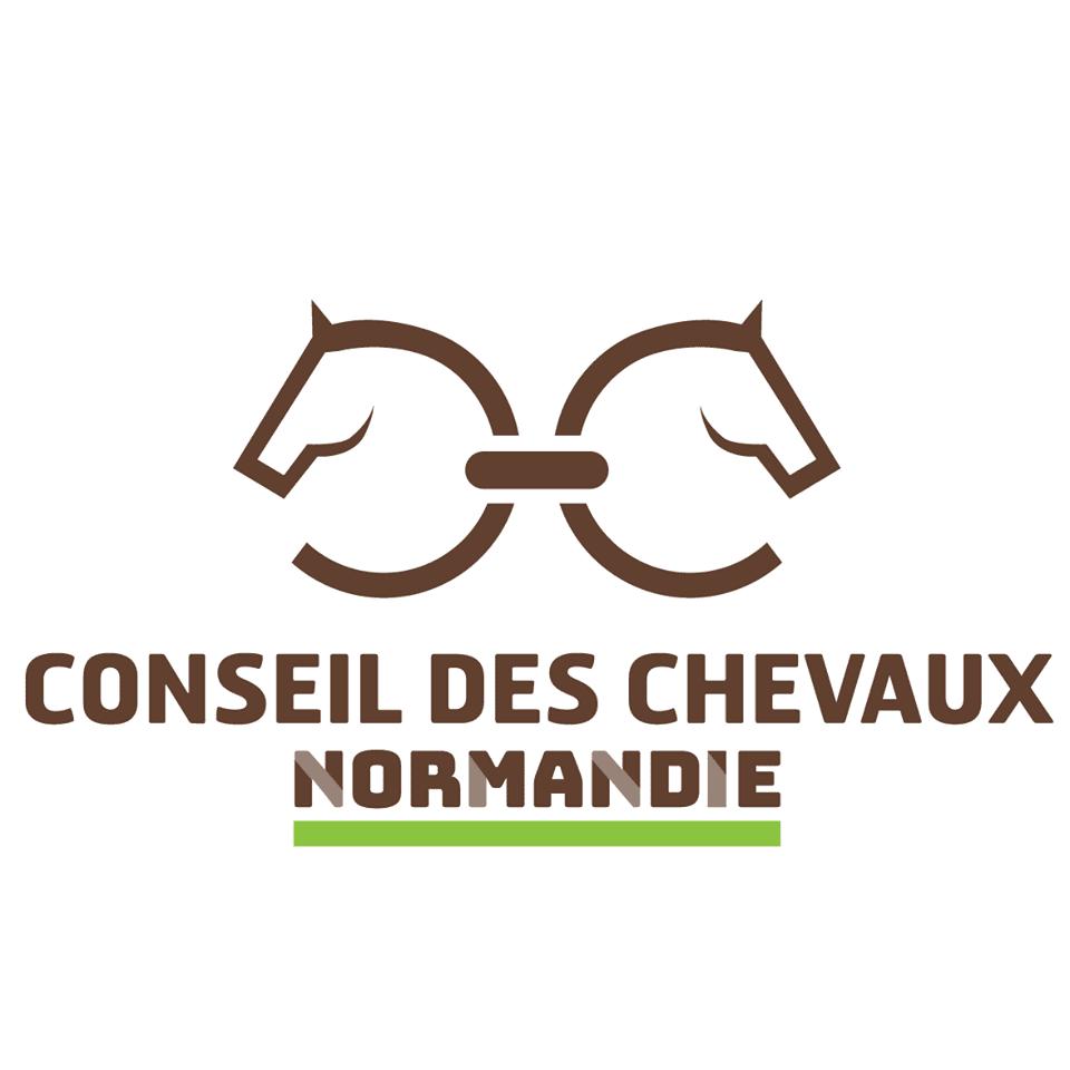 CONSEIL DES CHEVAUX