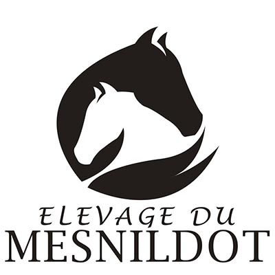 Elevage du Mesnildot carré