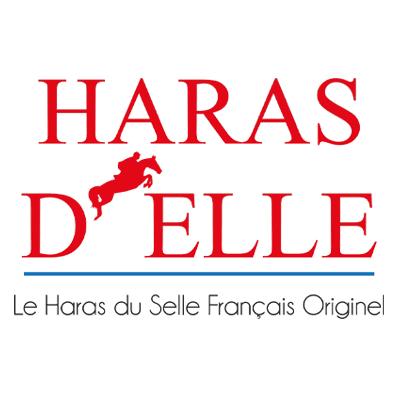 logo-harasdelle carré