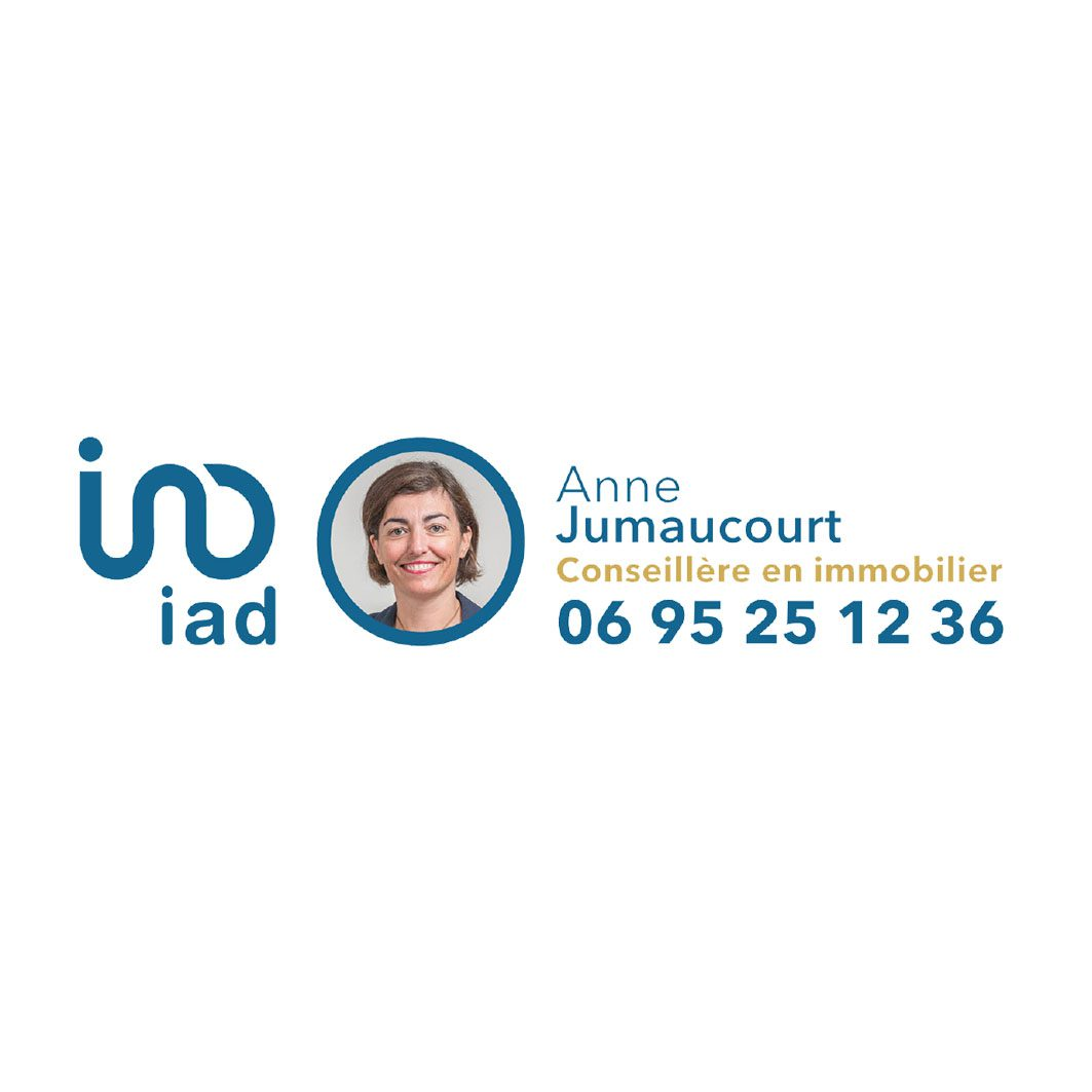 IAD Anne Jumaucourt carré