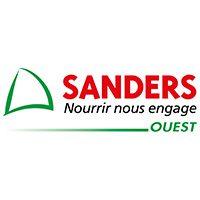 SANDERS-200